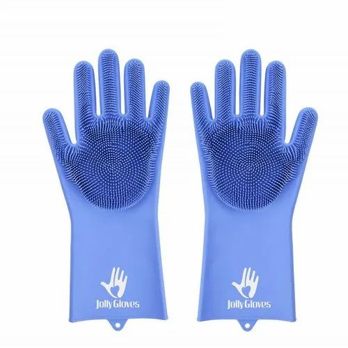 Jolly Gloves, For Kitchen