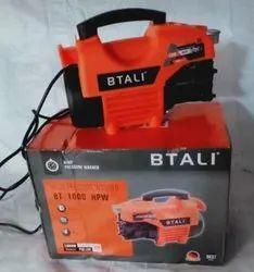 Btali Pressur Washer Pump 1000G