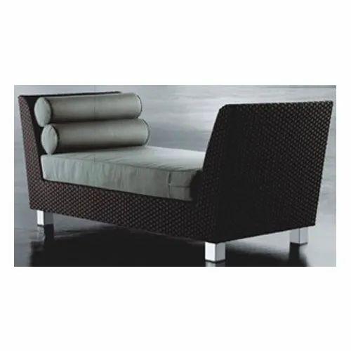 plus récent 9c240 127f1 Puma Occasional Furnitures