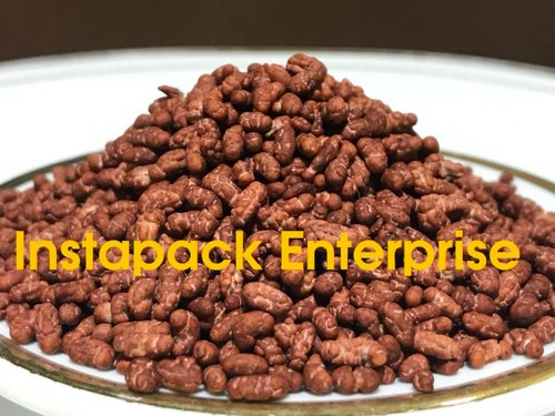 Chocolate Saunf, Packaging Size: 1 To 5 Kg, for Mouth Freshner