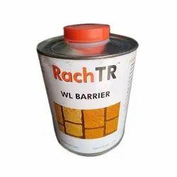 Industrial Grade Rach TR WL Barrier