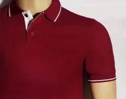 Men''s Corporate T-Shirt