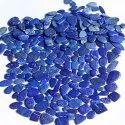 Natural Loose Gemstone Lapis Lazuli
