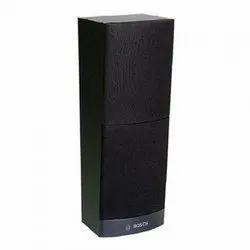 Bosch LBD3921, 12 Watt Column Speaker