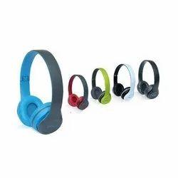 SSM On Ear A4 Electra Wireless Headphone