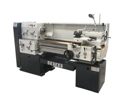 Medium Under Counter Lathe Machine