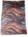 Silk Viscose Printed Shawls