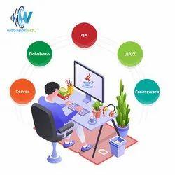 Online Computer Software Development Service In Java