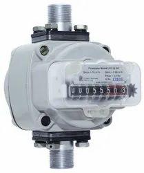 RPD Meter