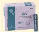 HCV Test Kit