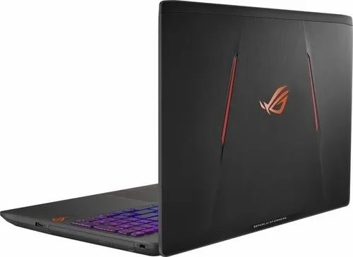 Asus ROG GL553VD-FY103T Refurbished Gaming Laptop