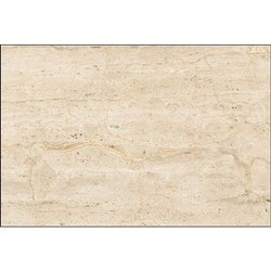 Somany Vc Shield Ceramic Polished Vitrified Floor Tile, Size: 80 * 120 In cm, Thickness: 10-15 mm