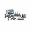 Cisco Voice System