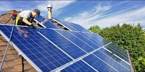 Global Crystalline Silicon PV Cells Market 2020 Industry Chain structure,  Market Competition, SWOT Analysis Report by 2025 | Kentucky Journal 24