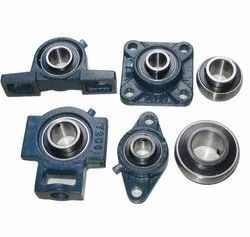 NTN Pillow Block Bearings