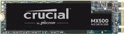 Micron 500GB MX500 M.2 TYPE 2280SS