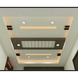 Best False Ceiling Designing Fall Ceiling Designing Professionals Contractors Decorators Consultants In Nagpur न गप र Maharashtra