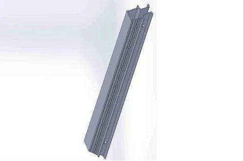 Deck Mid-Beam | MFS Formwork System Pvt Ltd | Manufacturer in Sohna on