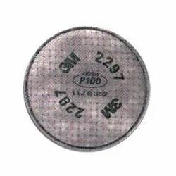3M 2297 Particular Filter