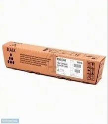 Ricoh GX 3000 Toner Cartridge