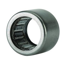 Chrome Steel Round Automotive Needle Cylindrical Roller Bearings, Packaging Type: Box