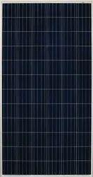 Vikram 330 Watt Poly Solar Panel