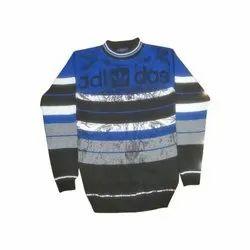 Designer Sweater in Ludhiana, डिजाइनर स्वेटर