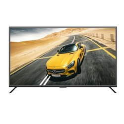 Android Television