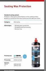 manzerna sealing wax