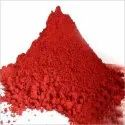 Natural Red Oxide, For Industrial, Technical