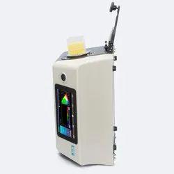 Benchtop Spectrophotometer 6010