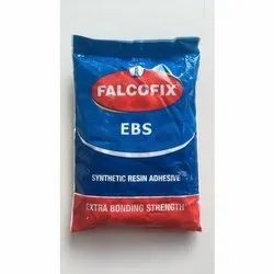 Falcofix Synthetic Resin Adhesive, Packaging Size: 1 Kg