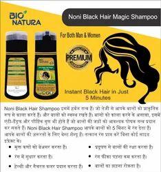 Bio Natura Noni Black Hair Shampoo