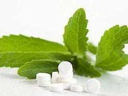 Stevia Stabilisers