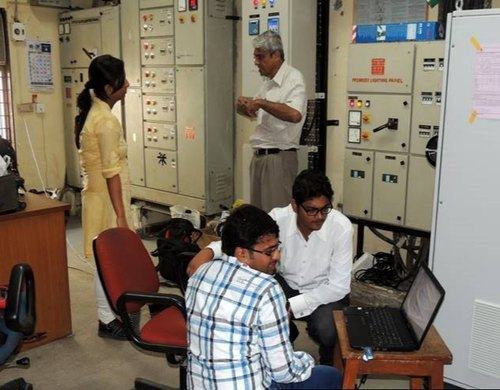 Energy Audit B E E Certified Energy Auditor In Kandivli East Mumbai Enerco Energy Solutions Llp Id 21346344430