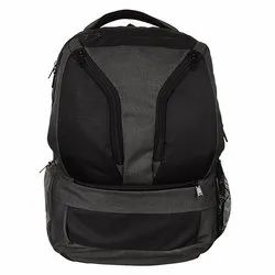 SSAT3 Grey Backpack