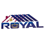 Royal Roofing And Structurals