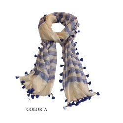 0b95a891f3f4f Silk Scarves in Kolkata, West Bengal | Get Latest Price from ...