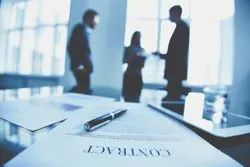 Corporate Lawyer Services