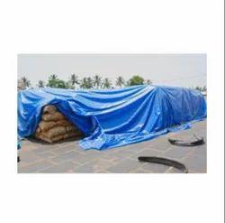 Biofloc Tank - PVC Biofloc Aquaculture Tank Manufacturer