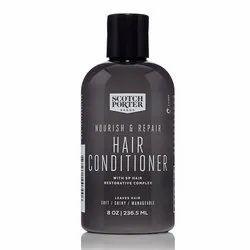SR Luxury Hair Conditioner, Usage: Parlour