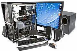 Desktop And Laptop Repair Service