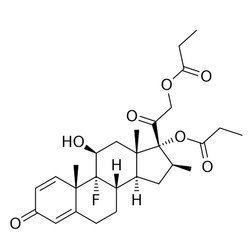 Beclomethasone Dipropionate