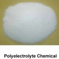 Concentrated Polyelectrolyte Powder