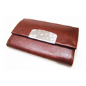 Brown Visiting Card Holder (CH-3)