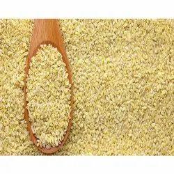 Organic Broken Wheat Daliya