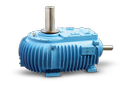 Cooling Tower Gear Boxes