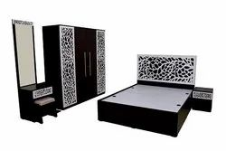 Aroma Bed Room Series