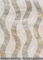 300 x 900 Mm Digital Wall Tiles