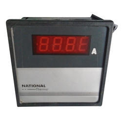 Digital Ampere Meter, for Laboratory